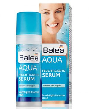 serum-balea-aqua-tang-do-am-giam-nep-nhan
