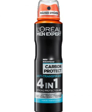 loreaal-4in1