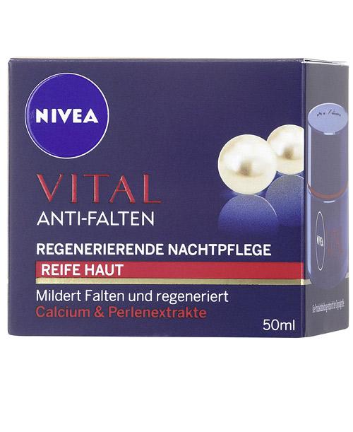 vital-antifalten
