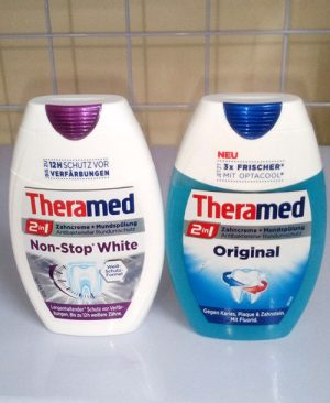 kdr-theramed-2in1