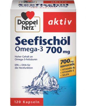 seefischol-omega3-700