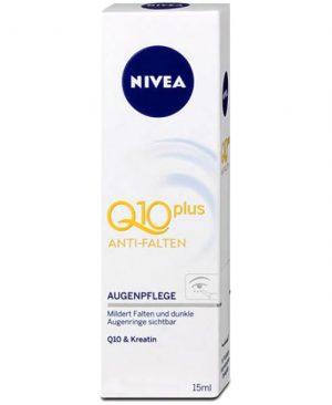 nivea-q10