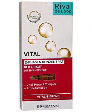 rvdl-vital-2phasen