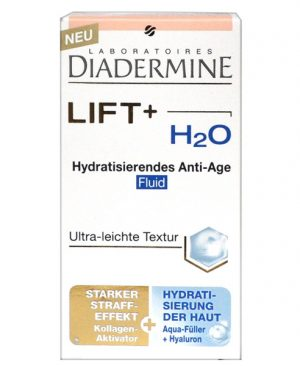 Diadermine-lift+H2o-fluid