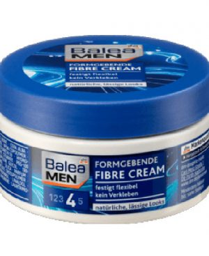 balea-men-formgebende-fibre--cream
