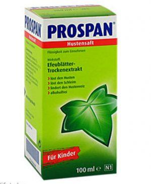 thuoc-ho-prospan