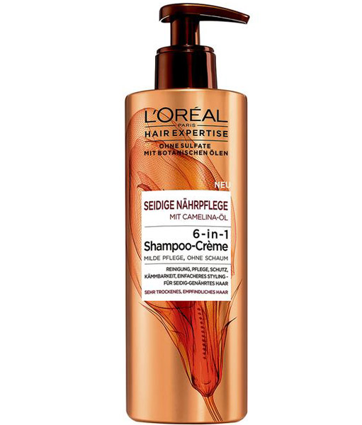 loreal-6in1