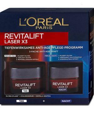 loreal-revitaliif