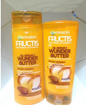 ganier-oilrepair-wunder-butter