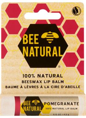 bee-natural