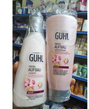 hughl-hong