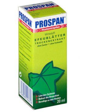 tinh-chat-prospan