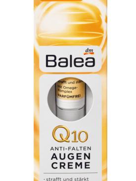 balea-q10