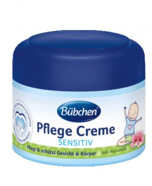 bubchen-pflege-creme