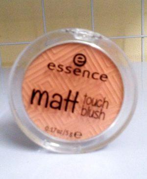 essen-matttouchblush-ma10