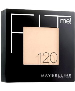 phan-phu-maybelline-fitme-120