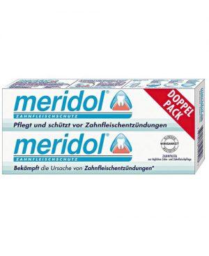kdr-meridol-2-tuyp