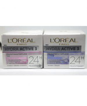 hydro-active3
