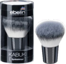 ebelin-kabuki