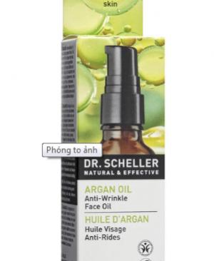 dau-dr.sheller