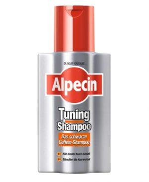 alpecin-toc-bac