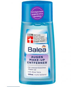 balea-100ml