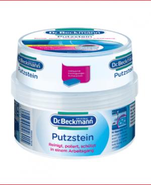 co-bep-dr.beckmann